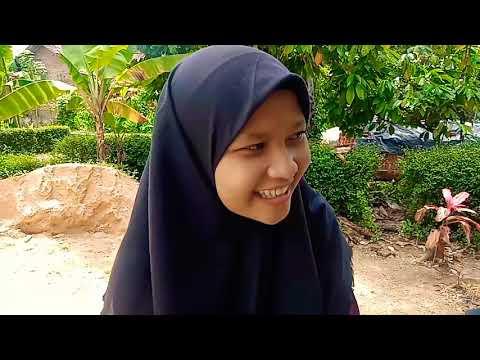 DI GENJ0T SAMPE LEMES Eps 6 || Film Pendek Ngapak Lampung