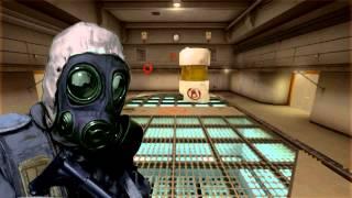CS:GO SAS Sounds [+SUBS] [+DL]