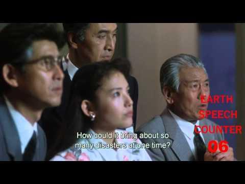 Kaiju no Kami Reviews - Godzilla vs Mothra (1992)