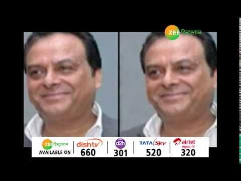 Aaj Ka Agenda: क्या Moin Qureshi ने CBI का बंटवारा कर दिया? (Part- 1)