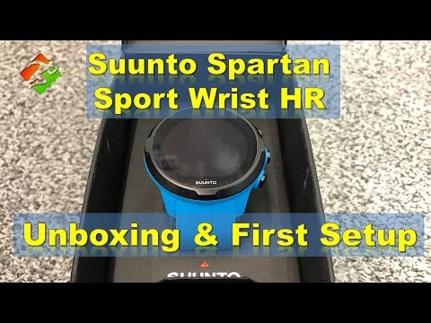 The gps watch for runners with heart rate monitoring mobile connection. Lime ( hr). Buy / find dealers. Software update. In the box?. Suunto ambit3 run lime, suunto smart sensor lime, usb cable, quick guide, warranty leaflet.
