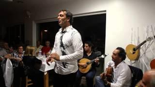 Emanuel Soares,