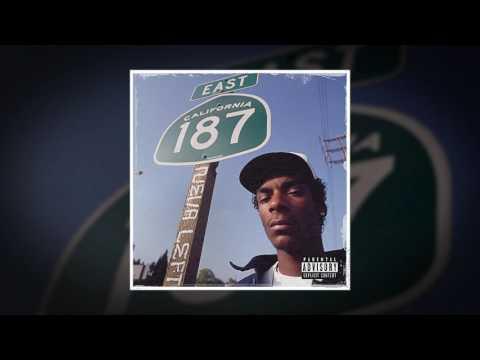 Snoop Dogg Neva Left  Audio