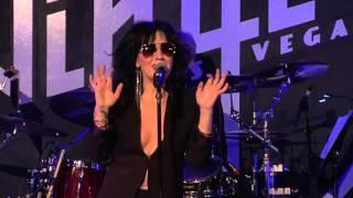 Stephanie Calvert - I Am... I Said - Neil Diamond (Cover)