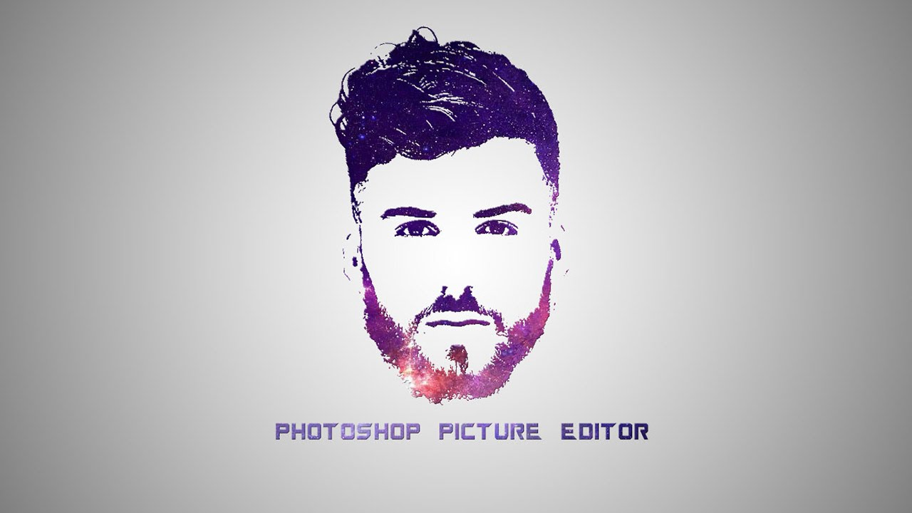 Buy Adobe Photoshop | Best photo, image and design editing ...