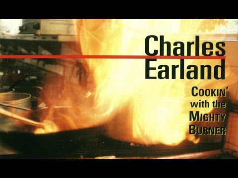 Charles Earland - Killer Joe