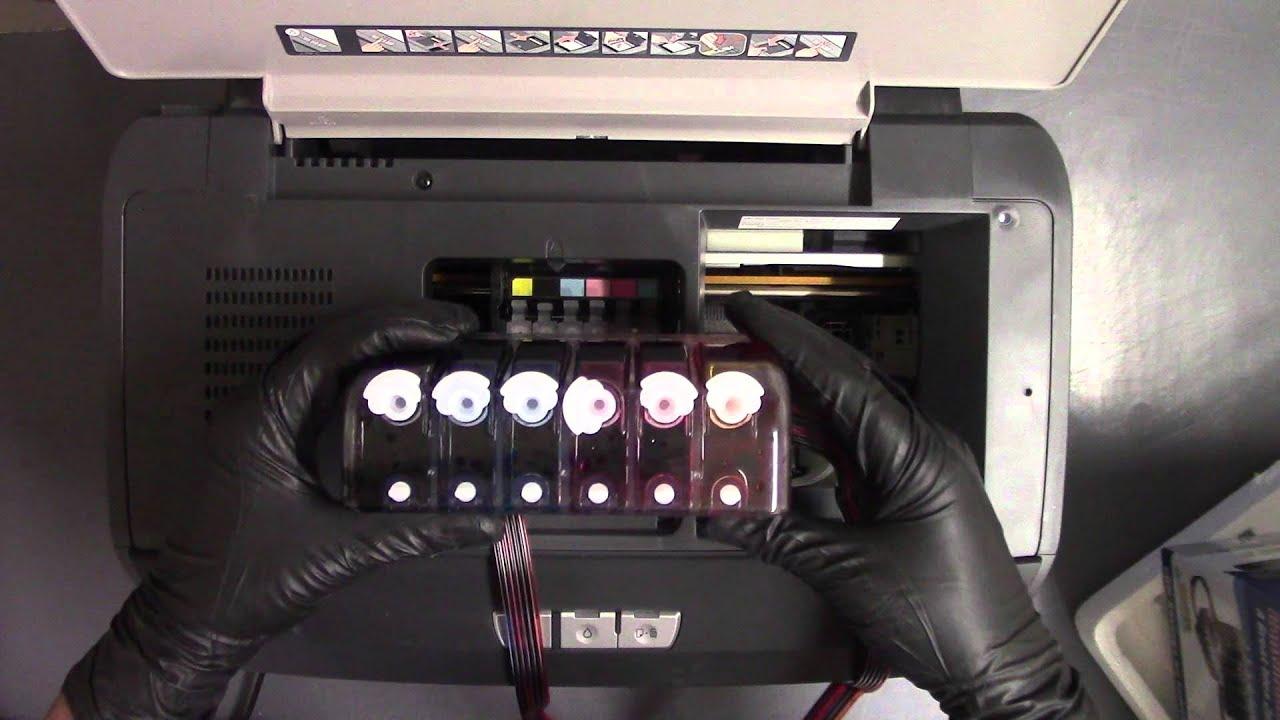 EPSON CX500 PRINTER DESCARGAR CONTROLADOR