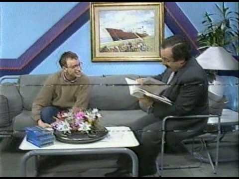 Penúltimo Momento  1989