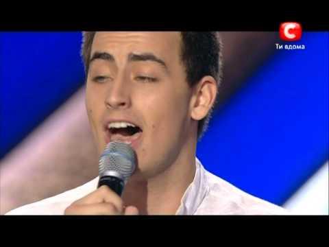 Jah Khalib - Я люблю тебя