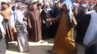 في السعوديه شباب مصريه