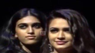 Kriti Kharbanda Latest Movie Songs | Fashion Show Video Songs | Bollywood Latest Official Trailers
