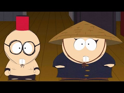10 Most Controversial South Park Episodes
