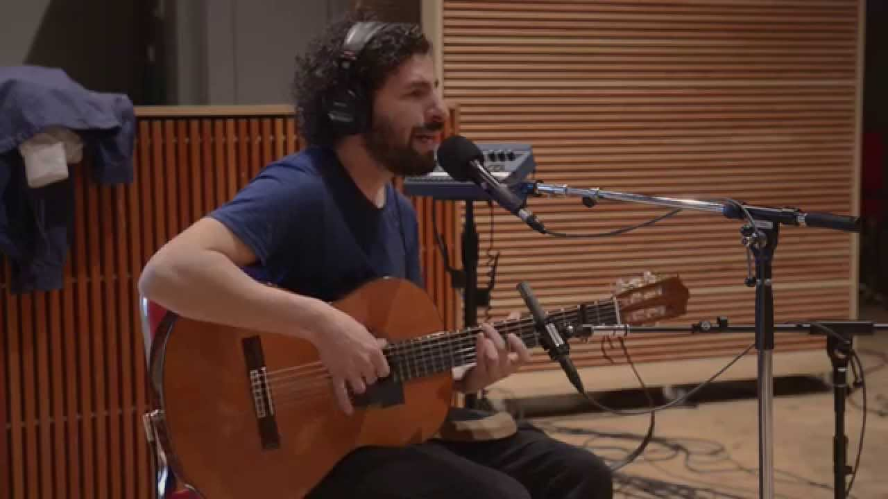 jose-gonzalez-leaf-off-the-cave-live-on-893-the-current-the-current
