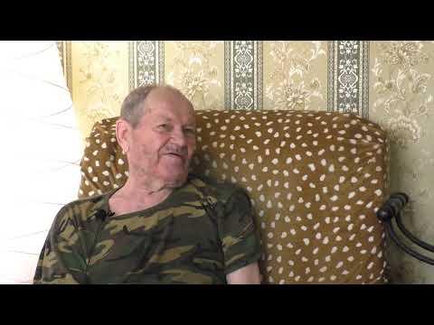 2 Место : Автор Смирнова Анастасия Герой Выломов Виталий Васильевич