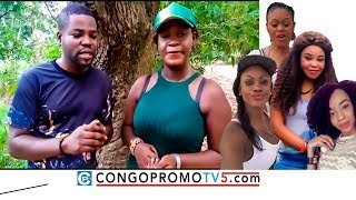 Video Aphy Laura oyo Gloria Olangy, Grace Temo,Fifi Siwa na Josepha babetaki asengi Alain Ndele pardon download MP3, 3GP, MP4, WEBM, AVI, FLV November 2017