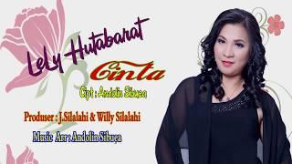 Lely Hutabarat - Cinta  [telkomsel ketik LELHC kirim ke 1212]