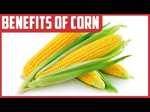 the-health-benefits-of-corn