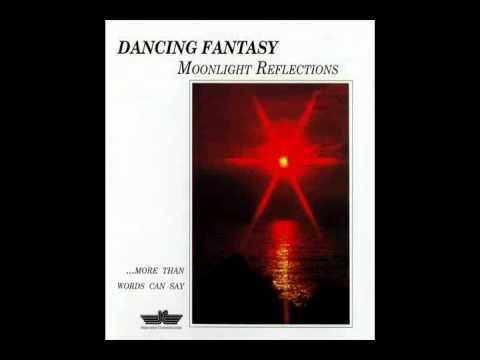 Dancing Fantasy-Dancing On A Summer Night With You
