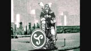 Antica Tradizione - Legionaria