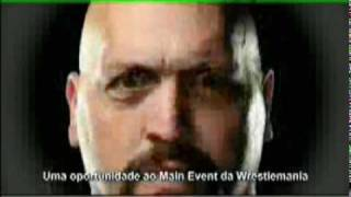 Royal Rumble 2011  no wrestler na web
