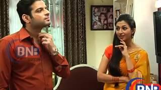 Gambar cover Serial Yeh Hai  Mohabaten Full Episode 20 June
