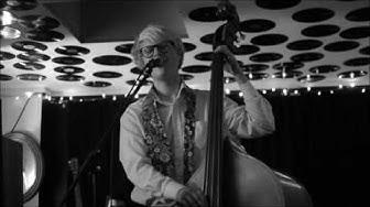 Nenonen - Mr.Sandman LIVE at Village