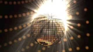 HEAVEN - DAVID ALVARADO feat. MARAVILLAS