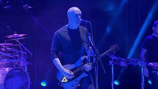 Devin Townsend Project - Seventh Wave !  Live Plovdiv (Blu-Ray)