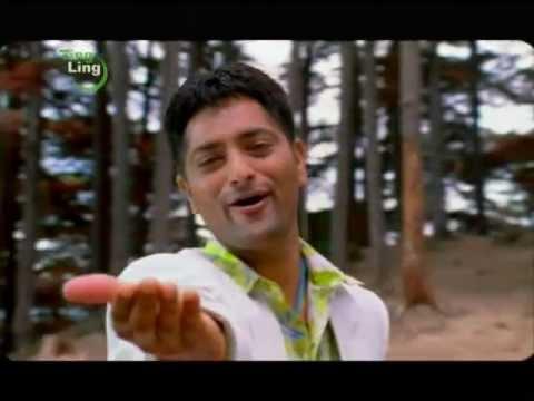 Phull Kad Di Sajna Warga Sui Nal Gallan Kardi Ae   Jeet Jagjit   Punjabi Romantic Song
