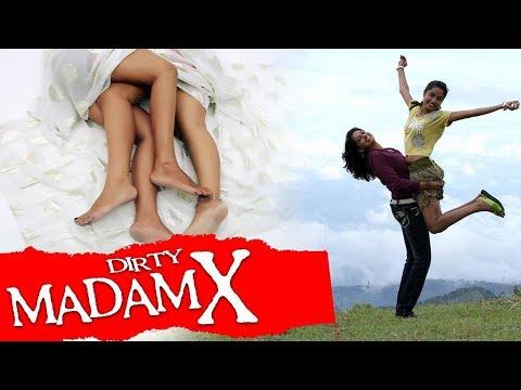 download film Dirty Madam X 1 full movie free