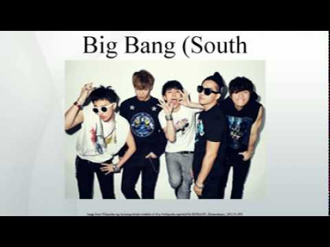 big-bang-(south-korean-band)
