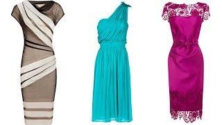 Wedding Guest Dresses | Fall, Winter, Spring, Summer, Beach