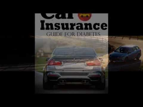 Auto Insurance for Union Members