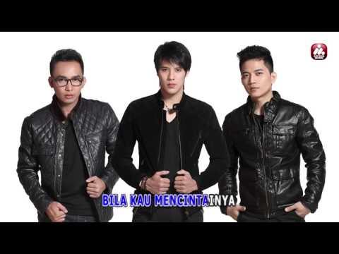 PAPINKA – Dirimu Bukan Untukku ( Karaoke HD Video ) April 2015