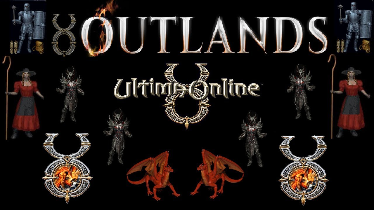 5 99 MB] UO Outlands - Episode 2, Download Mp3/Mp4 ~2191