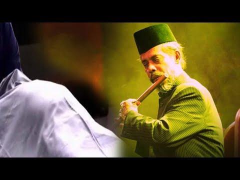 দেখুন কীভাবে মারা গেল বারী সিদ্দিকী | Folk singer Bari Siddiqui no more | Bangla News