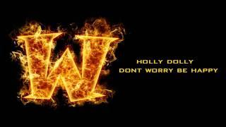 Repeat youtube video WoDotA BGM - Dont Worry Be Happy