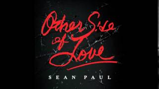 Sean Paul - Other Side Of Love (DaveyUKG Remix) **LIMITED FREE DOWNLOAD**