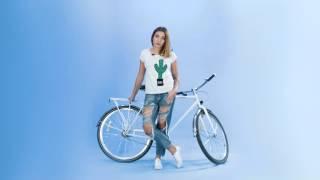 Видеообзор Urban марки Dorozhnik 2017