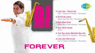 DJ Aqeel Forever | Hindi Remixes | Party Songs | DJ Aqeel Remix