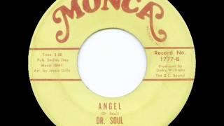 Dr Soul - Angel