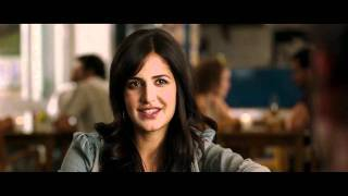 Zindagi Na Milegi Dobara- Official Theatrical Trailer