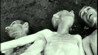 Repeat youtube video Gas Chambers of Hitler's DACHAU 1945.mp4