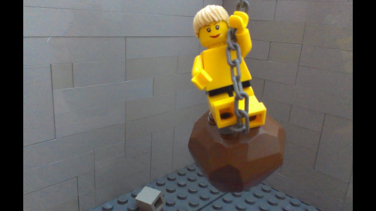 miley cyrus lego edition youtube