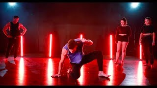 Go F K Yourself Two Feet Dance Choreography By Nick Pauley