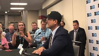 michigan-football-jim-harbaugh-latest-urban-meyer-comments-bombshell