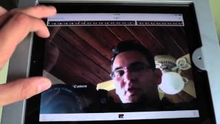 DuraTruss iPad Kiosk Walkthrough & Review