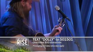 Chris Stapleton   Broken Halos Video