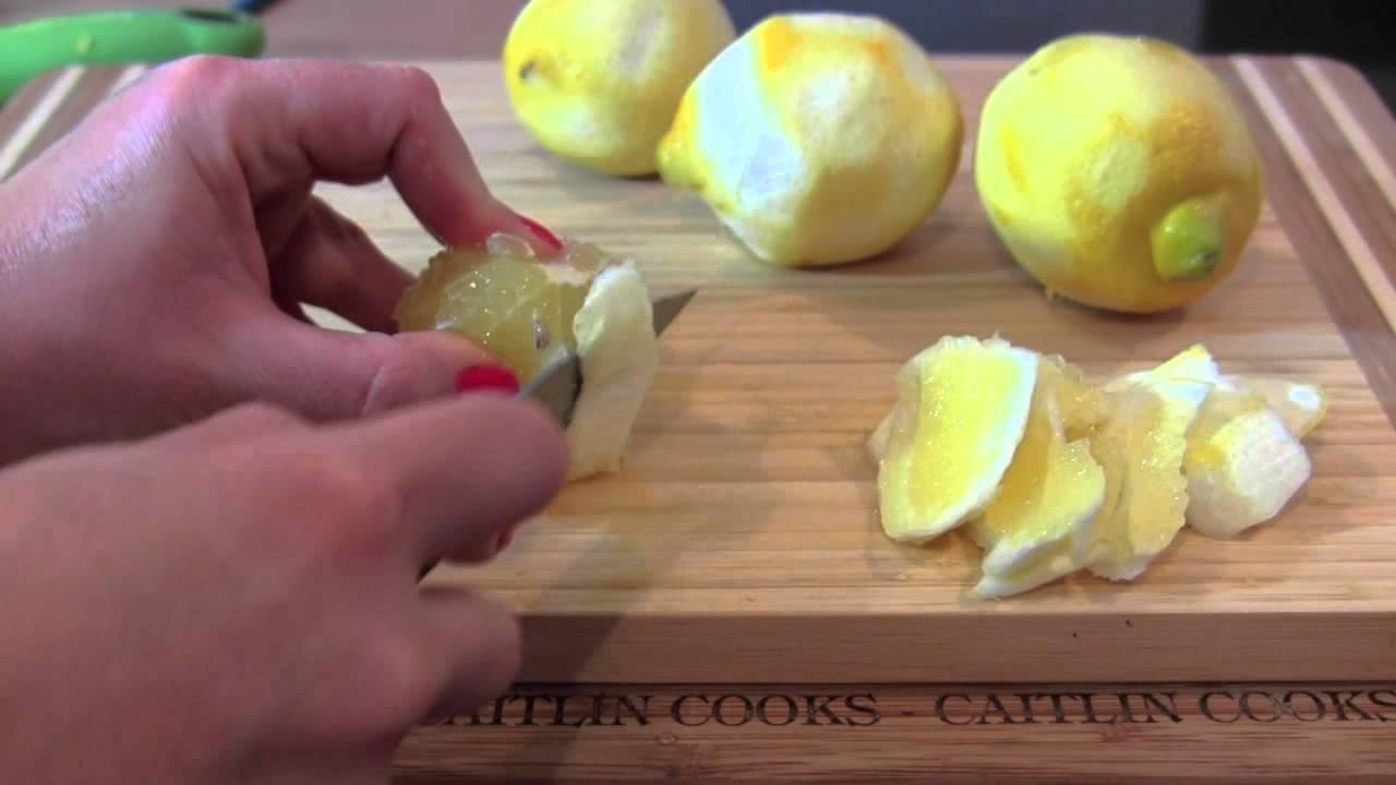 Starbucks Recipe Lemon Poundcake Youtube