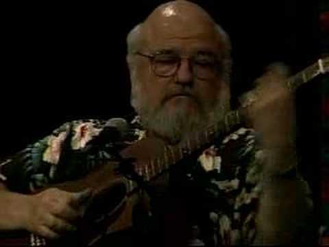 Peter Lang / Guitar Rag